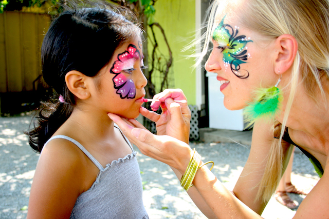 leonie-face-painting WEB